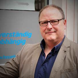 PROMA Versicherungsmakler Horst Zülch